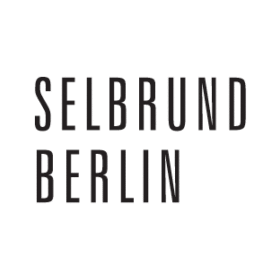 Logo Selbrund
